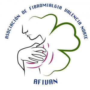 Logo AFIVAN