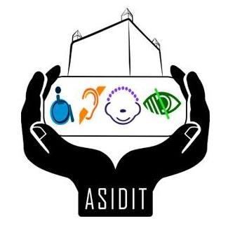 ASIDIT