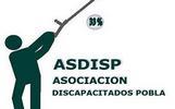 ASDISP
