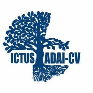 ADAI-ICTUS