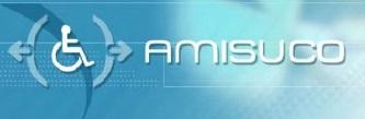 AMISUCO