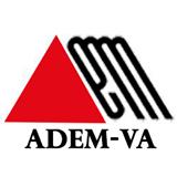 ADEM-VA