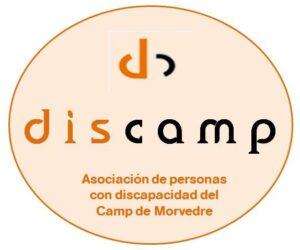 DIS-CAMP de morvedre