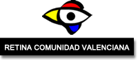 RETINA COMUNITAT VALENCIANA